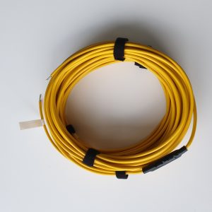ID140 Transponder detection loop for track up to 15m width