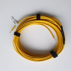 ID120  Transponder detection loop for track up to 5m width