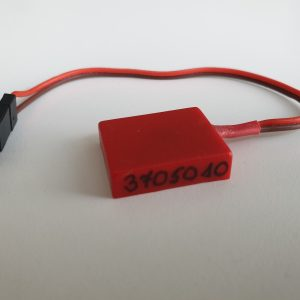 ID020 Transponder for Lap Timing System